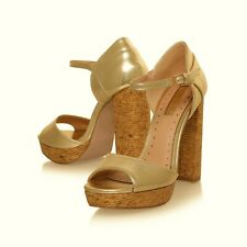713e43e9ea3 Kurt Geiger Very High Heel (4 1/2 in or More) Heels for Women for ...