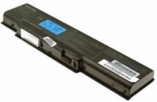 PA3384U-1BRS - Toshiba LITHIUM-ION Battery Pack For Satellite A60