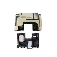 Speaker Ringer Aerial Antenna for Nokia 6700 6700C Replacement Fix Part