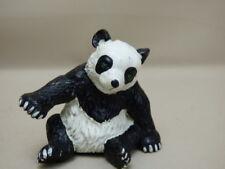 SCHLEICH figurine animaux sauvage PANDA Ancien