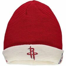 Houston Rockets Fan Caps   Hats  077d598d6e99