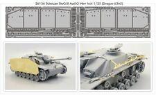 Eduard 1/35 StuG. III Ausf. G # 36136