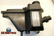 BMW X5 E53 Cooling Water Expansion Tank 17107514964