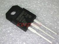 10pcs STPS20M100SFP PS20M100SFP TO-220F