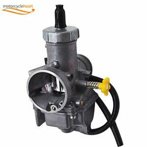 Carburetor For Honda CR80 CR85 R RB Expert CR 85
