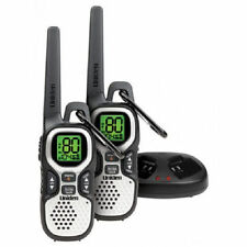 Uniden Two-Way Radios and Walkie Talkies