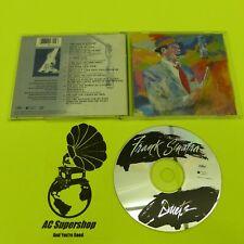 Frank Sinatra duets - CD Compact Disc