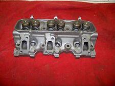 Buick V6/3.8L 231 CID Cylinder Head   1257722