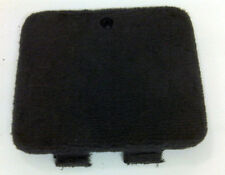 SAAB 9-5 95 Rear Boot Cover Loading Floor Grey 1999 - 2005 4821419 5D Estate