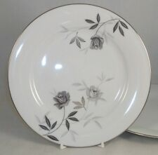 Noritake ROSAMOR 2 Salad Plates 5851 GREAT CONDITION