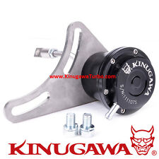 Kinugawa Adjustable Turbo Actuator Nissan SR20DET S14 S15 Garrett T28R HKS GT-RS