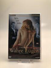 Wahre Lügen (2006)