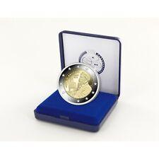 Belgie 2 euro 2019 450 jaar Breugel - Proof - Belgium Belgique PP BE 2€ coin
