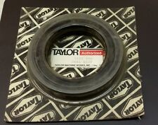 Taylor Forklift Oil Seal 3812-996 New