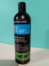 Miracle Coat Equi-Block DT, Daily Treatment, Formula Pain Reliever for Horses...