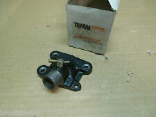 PIPE ADMISSION ORIGINE YAMAHA LB 50 CHAPPY 550-13565-02