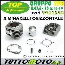 GRUPPO TERMICO TOP PERFORMANCE TPR RACING BETA CHRONO 50 9921630