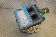 2000 BOMBARDIER TRAXTER 500 4X4 AUTOMATIC AIRBOX AIR INTAKE FILTER BOX