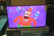 Samsung UN43RU7100F 43-inch 4K Ultra HD LED Smart TV UN43RU7100FXZA **