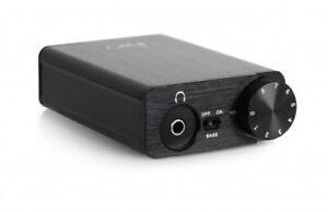 FiiO E10K Olympus 2 USB DAC AMP