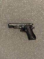 Vintage Colt Firearms Lapel/ Hat Pin