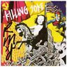KILLING JOKE - REMIXES  CD 15 TRACKS CLASSIC ROCK NEU