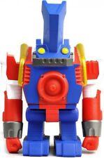 Digimon Xros Wars Ballistamon 5-Inch PVC Figure