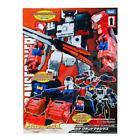 Takara Tomy Transformers Legends LG-EX Grand Maximus