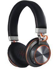 BETRON S2 Wireless Headphones Bass Driven Sound Bluetooth Earphones Ear Headset