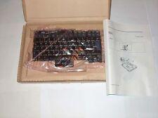 Clavier QWERTZ pour IBM Thinkpad X30 X31 X32 TK88-SL