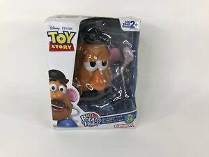 Playskool Mr. Potato Head Toy Story