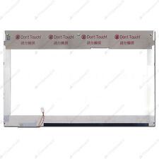 """Dell NEUF Inspiron 1525 15.4"""" ordinateur portable CCFL LCD écran Affichage"""