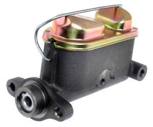 Brake Master Cylinder-Element3; New Raybestos MC36336