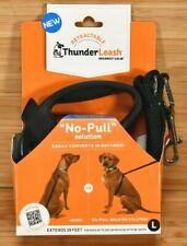 New listing ThunderLeash No-Pull Retractable Dog Leash (Large)