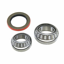 Dana 44 Front Axle Bearing And Seal Kit Replacement 1959-1977 Ford 3/4 Ton Yukon