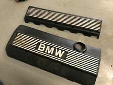 Bmw e30 m52 m50 engine covers
