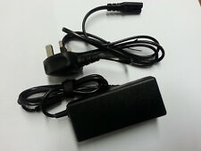 HP Officejet H470B H470WBT H470WF Deskjet 460A AC Adapter Charger Power Supply