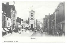 Keswick Marketplace PPC unposted, By Wrench no 2448