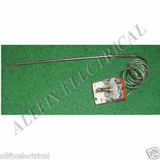 Used Bosch, Gaggenau EB140110 Oven Thermostat - Part # 098770