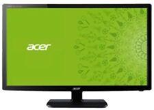 """Écrans d'ordinateur Acer 27"""""""