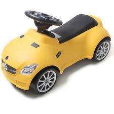 Push, Kick 2002-Now Car Ride-On Toys