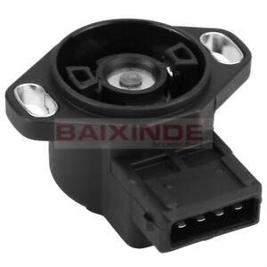 TPS Sensor for Mitsubishi Dodge Eagle Hyundai MD614662 MD614488 MD614405 TH142