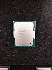 Intel XEON E7-8867v3 SR228 2.50GHz (16 Core/32 Threads) Tray CPU