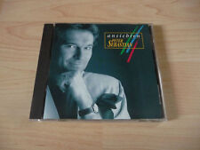 CD Peter Sebastian - Ansichten incl. Strangers in the night
