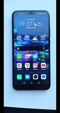 Huawei HONOR 10 - 64GB - Midnight Black (Sbloccato)