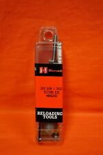 HORNADY Reloading Tools 243 Winchester (.243) Sizing Die #046245