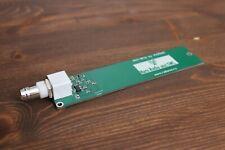 KIT for Mini-Whip HF, VLF active antenna, 10kHz to 30MHz DIY KIT