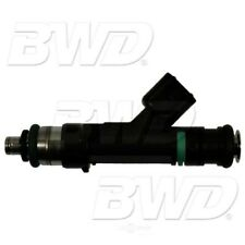 Fuel Injector BWD 67636