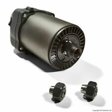 Premium Router Lift Motor - 2400w Variable Speed