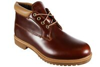 Timberland 1973 Newman Chukka Men's Boots Medium Brown Nubuck 0A24C9 H42